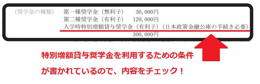 f:id:kyouikuloans:20170719181119p:plain