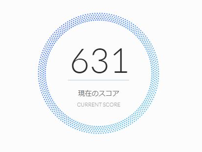 f:id:kyouikuloans:20171205165154p:plain