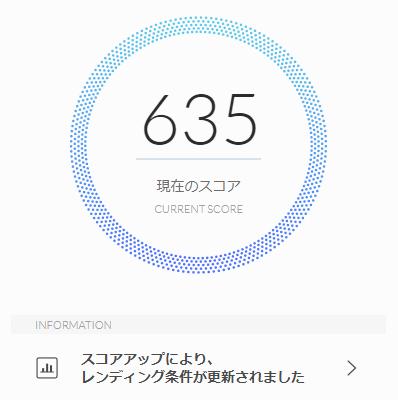 f:id:kyouikuloans:20171205165210p:plain