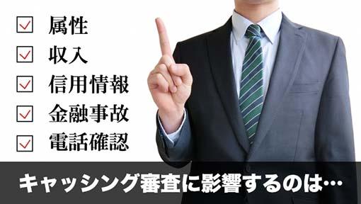 f:id:kyouikuloans:20180317200411j:plain