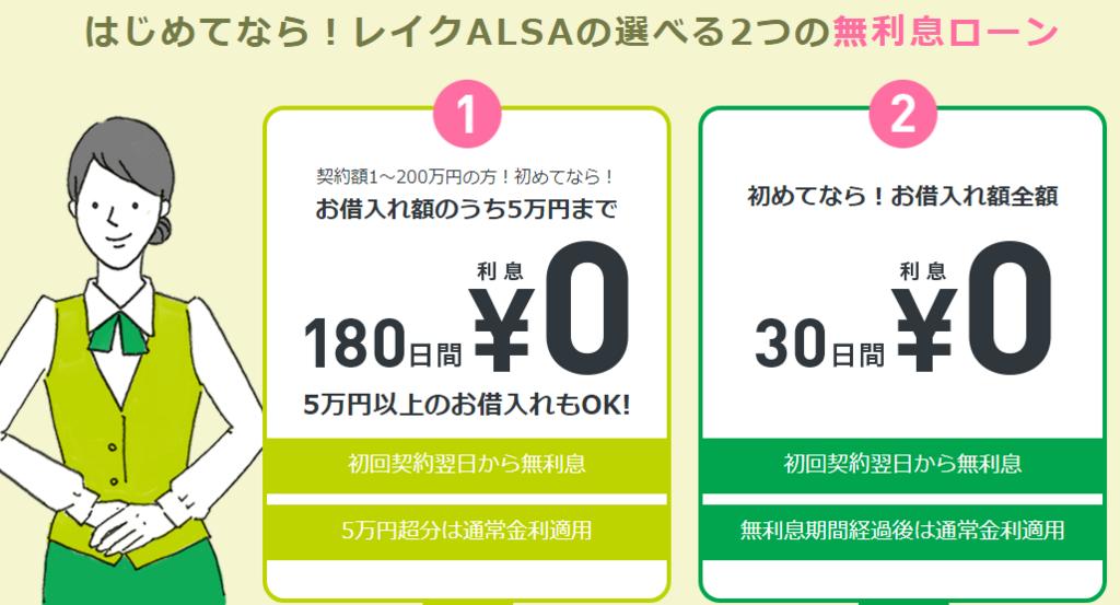 f:id:kyouikuloans:20180401103421p:plain