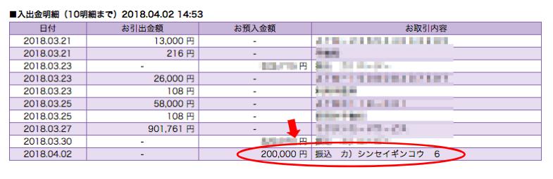 f:id:kyouikuloans:20180403191815p:plain