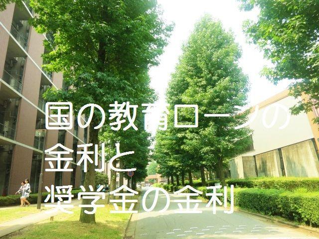 f:id:kyouikuloans:20190509165027j:image