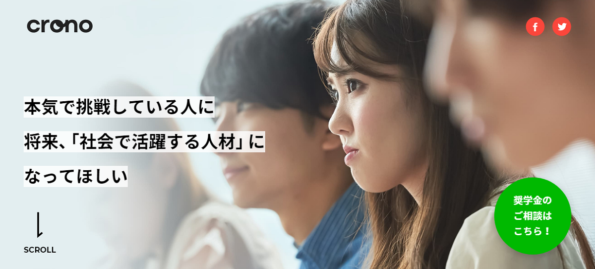f:id:kyouikuloans:20190524093301p:image