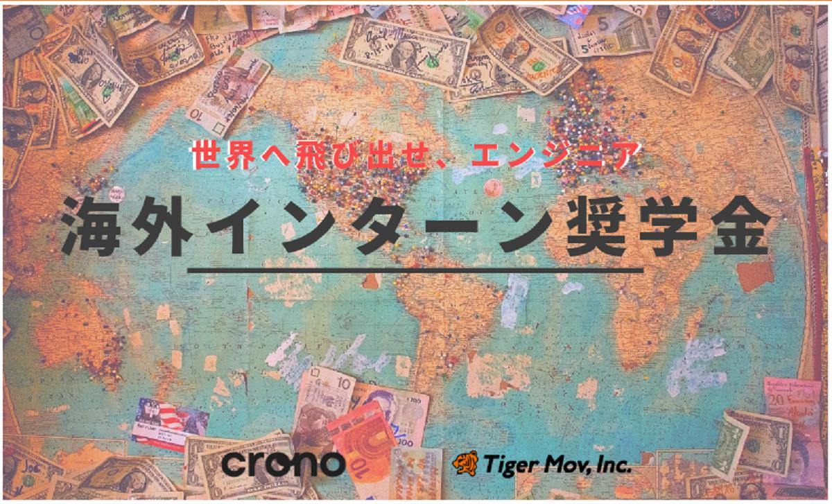f:id:kyouikuloans:20190722101056p:image
