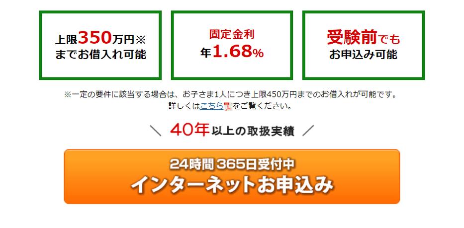 f:id:kyouikuloans:20201109171243p:image