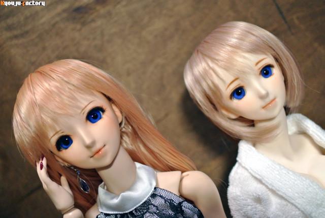 f:id:kyouju2571:20130924232712j:image:w640
