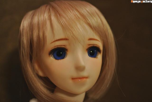 f:id:kyouju2571:20130924232921j:image:w640