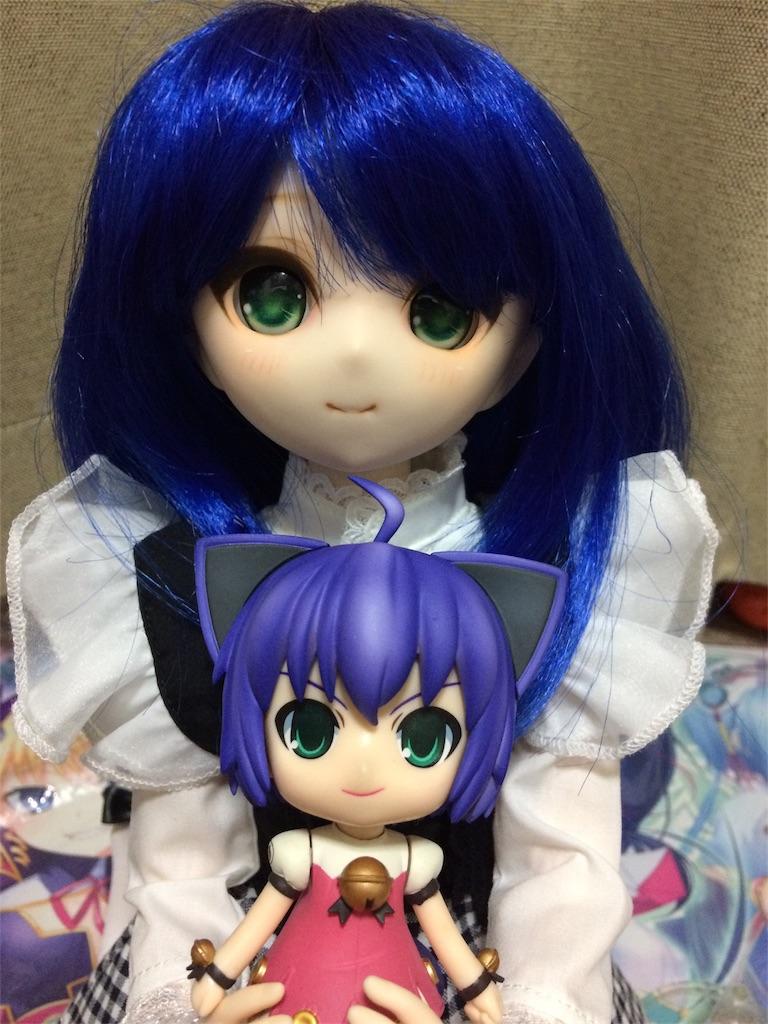 f:id:kyouka_7k1k1:20180526232046j:image