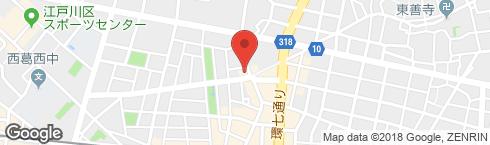 f:id:kyoukaburogu:20180904004618p:plain