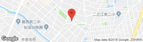 f:id:kyoukaburogu:20180904213407p:plain