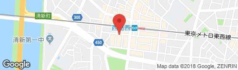 f:id:kyoukaburogu:20180907090411p:plain