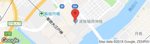 f:id:kyoukaburogu:20180908095838p:plain