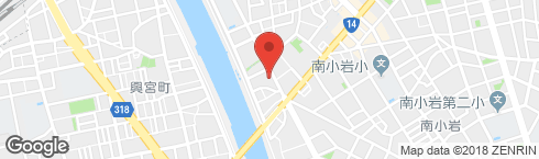 f:id:kyoukaburogu:20180912235945p:plain