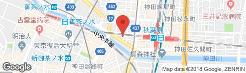 f:id:kyoukaburogu:20180923205857p:plain