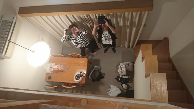 f:id:kyoukaburogu:20181004085328j:plain