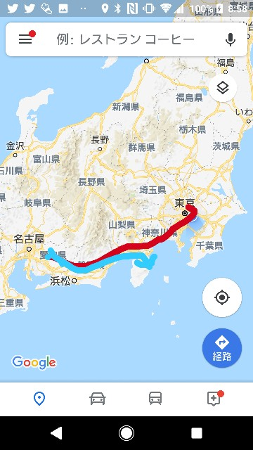 f:id:kyoukaburogu:20181004085953j:plain