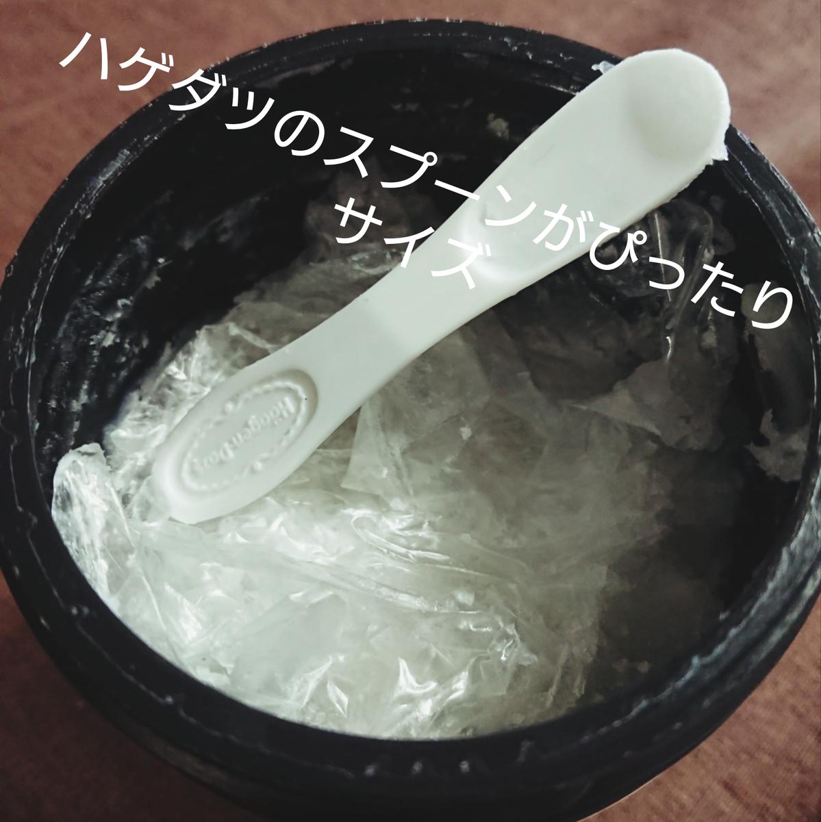 f:id:kyoukirei:20200109170131j:plain