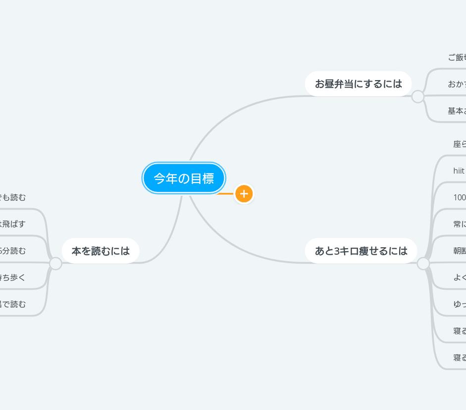 f:id:kyoukirei:20200116160914p:plain