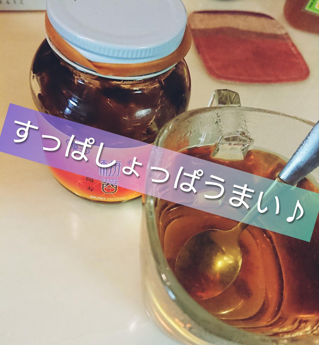 f:id:kyoukirei:20200117140541j:plain