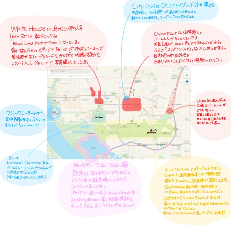f:id:kyoumix:20210727203659p:plain