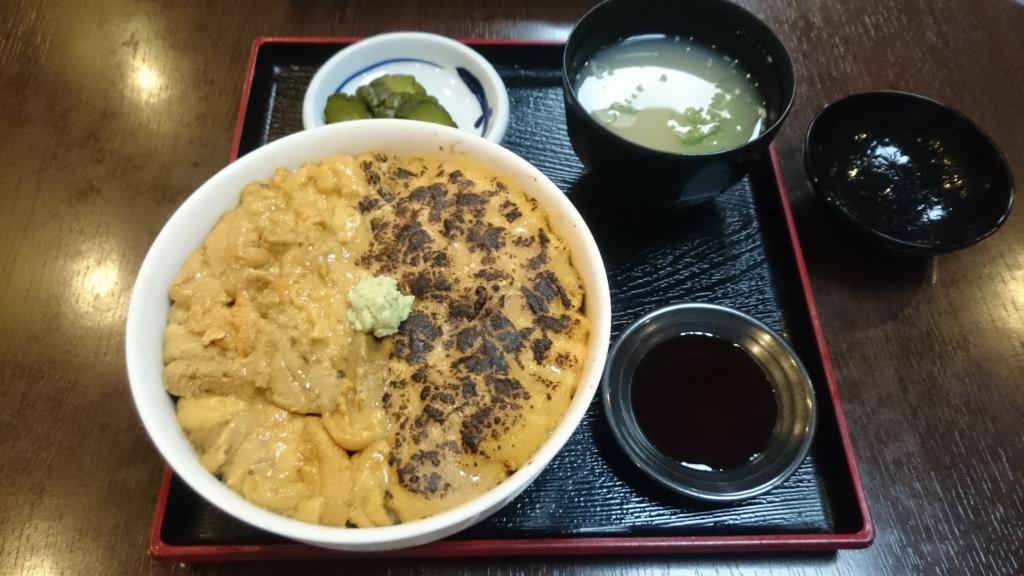 f:id:kyoumo_ichinichi:20160830215625j:plain