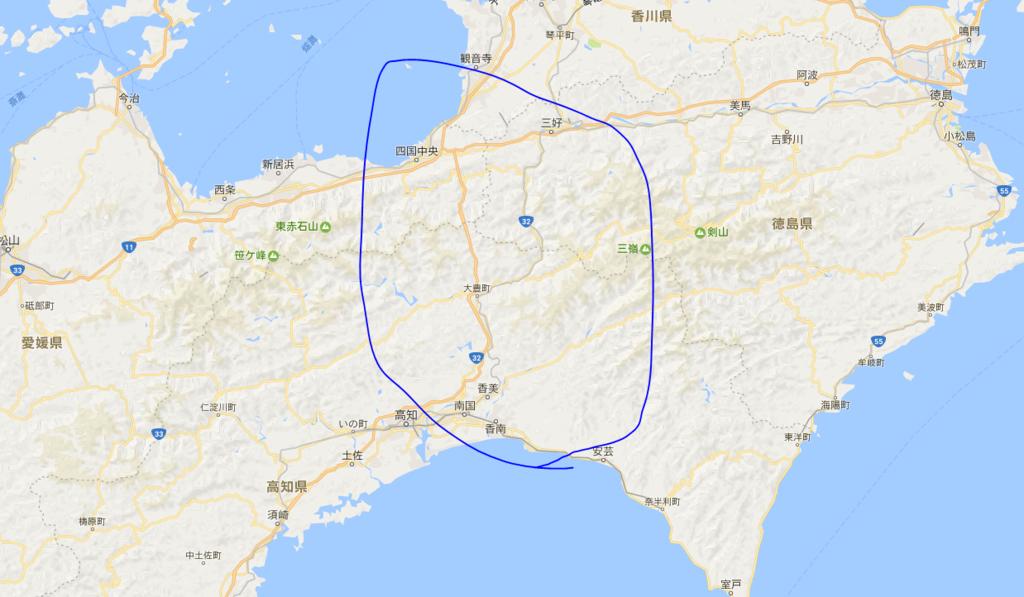 f:id:kyoumo_ichinichi:20170518225344p:plain