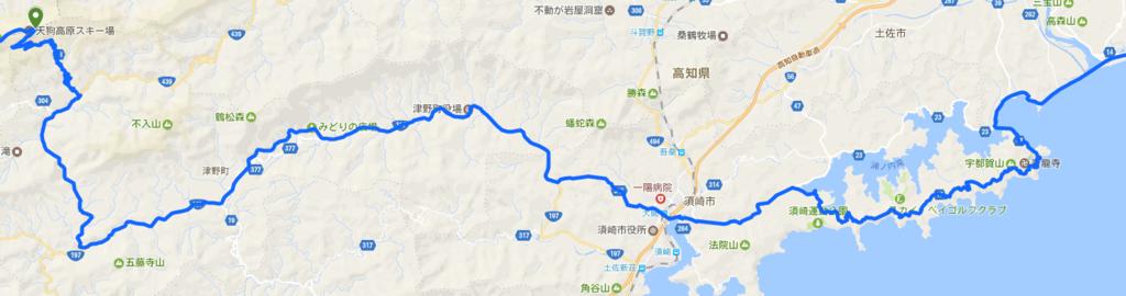 f:id:kyoumo_ichinichi:20170522214219p:plain