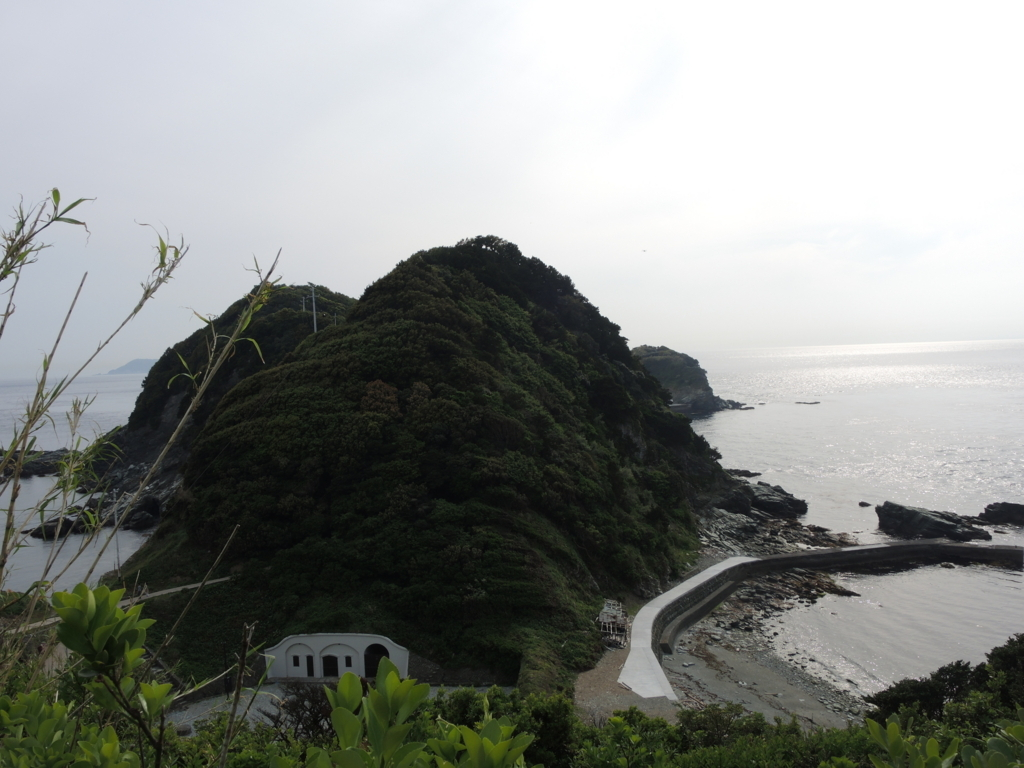 f:id:kyoumo_ichinichi:20170603203102j:plain