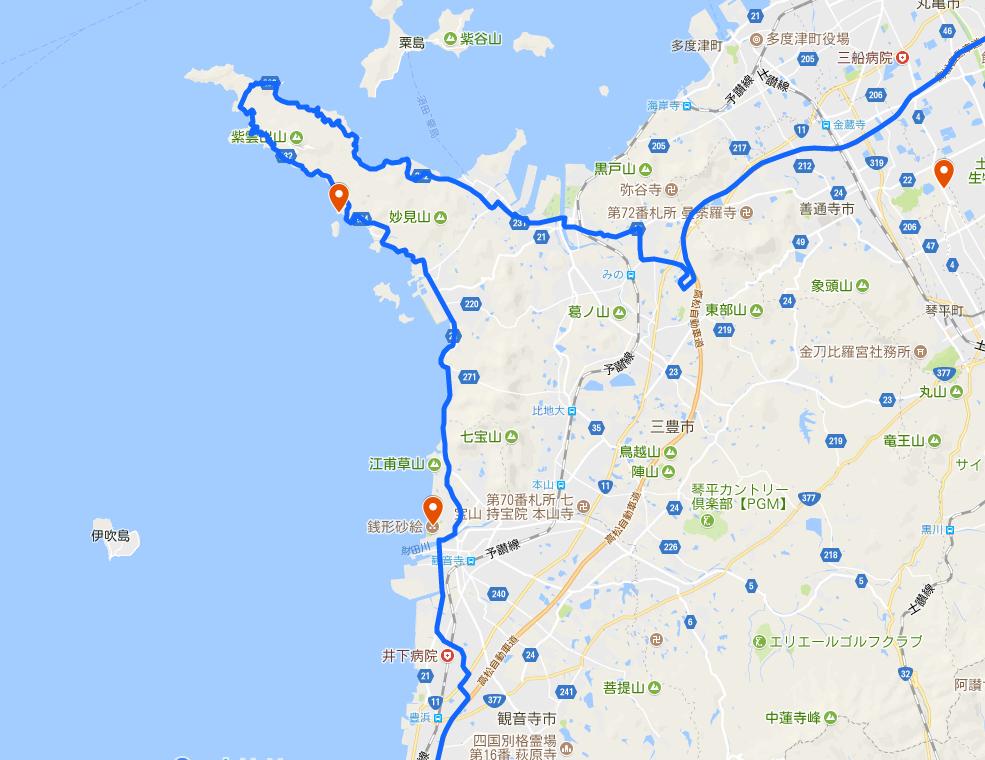 f:id:kyoumo_ichinichi:20170623221756p:plain