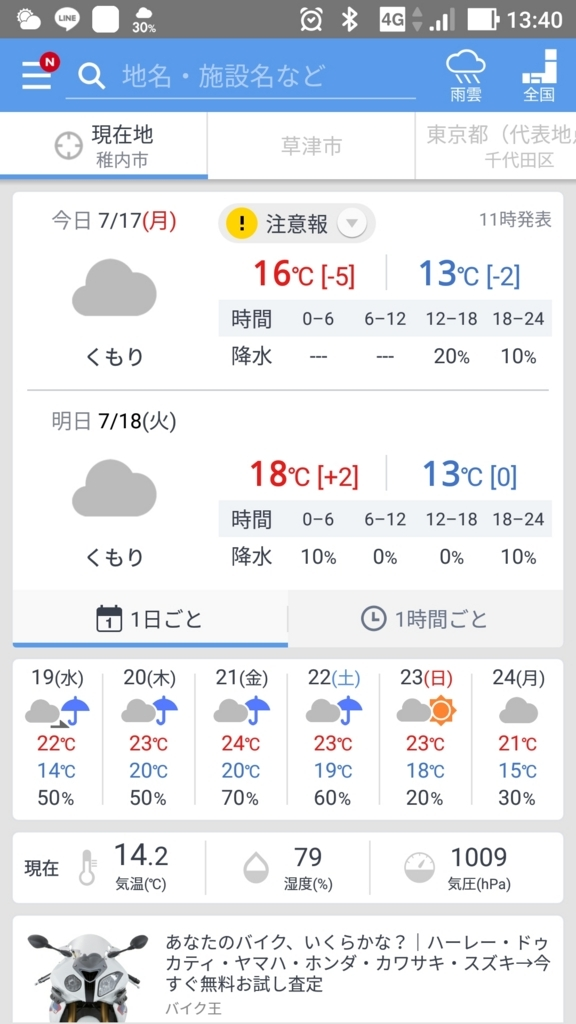 f:id:kyoumo_ichinichi:20170918141524j:plain