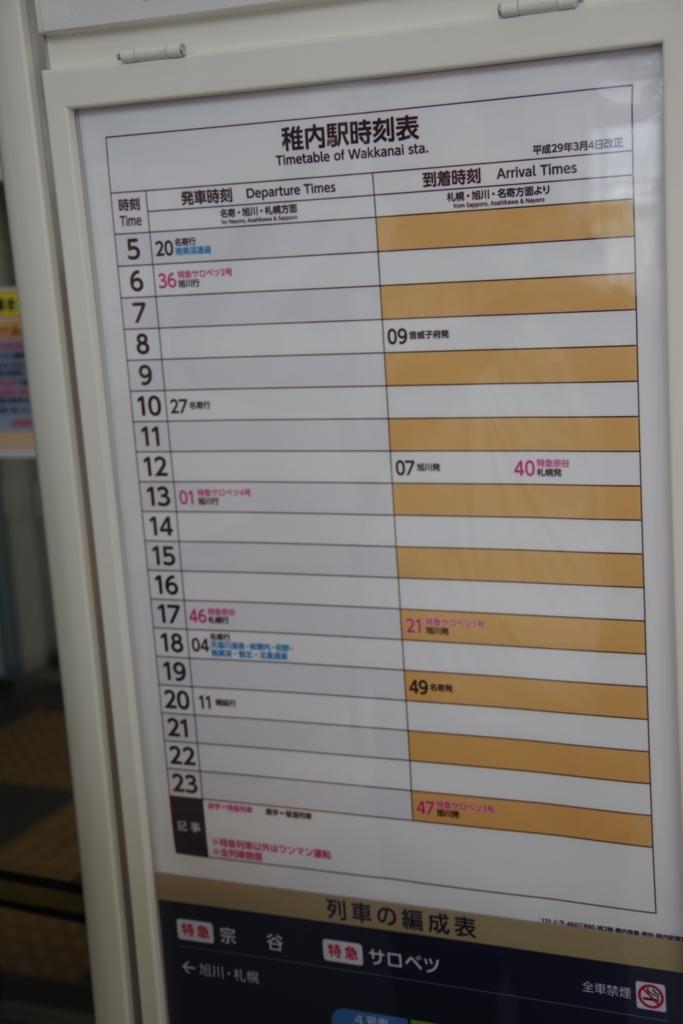 f:id:kyoumo_ichinichi:20170918145048j:plain