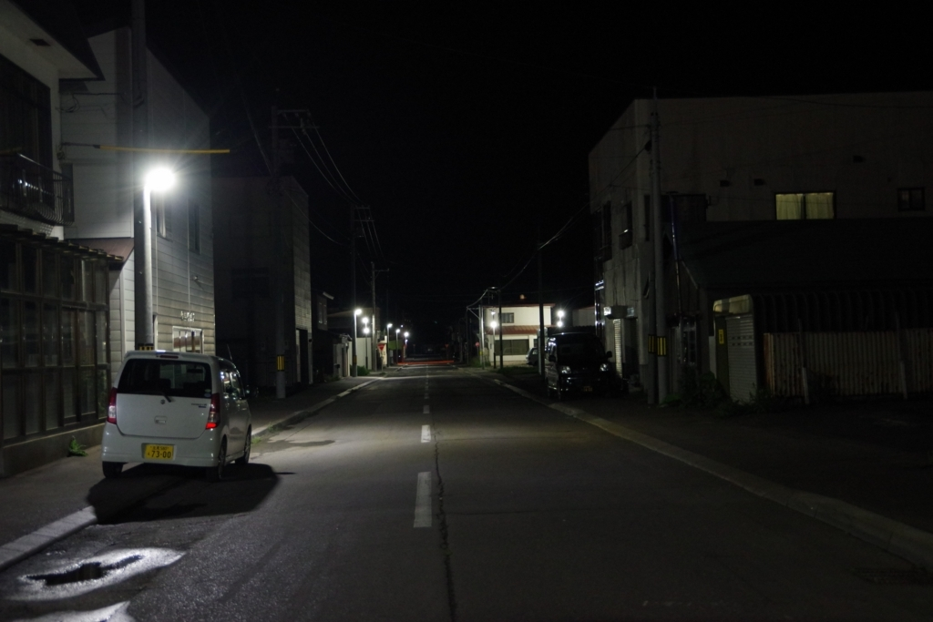 f:id:kyoumo_ichinichi:20170928222552j:plain