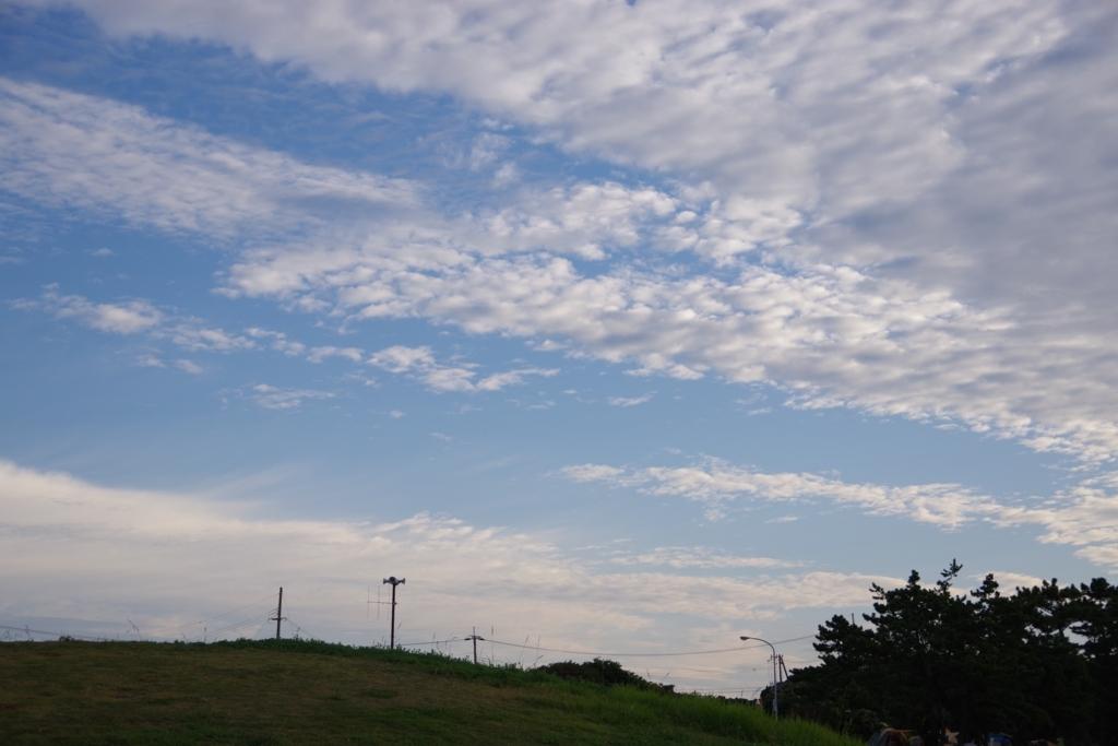 f:id:kyoumo_ichinichi:20171116222014j:plain
