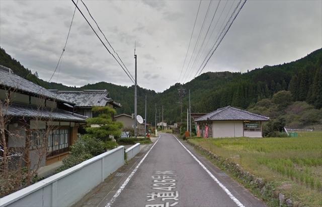 f:id:kyoumoe:20160710013043j:plain