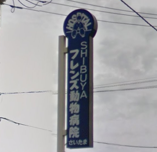 f:id:kyoumoe:20170408014549p:plain