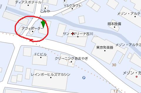 f:id:kyoumoe:20170418202900p:plain