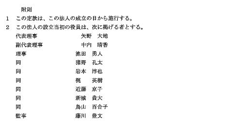 f:id:kyoumoe:20180320213551p:plain