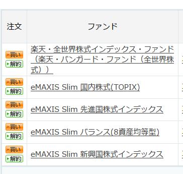 f:id:kyoumoe:20190206031118p:plain