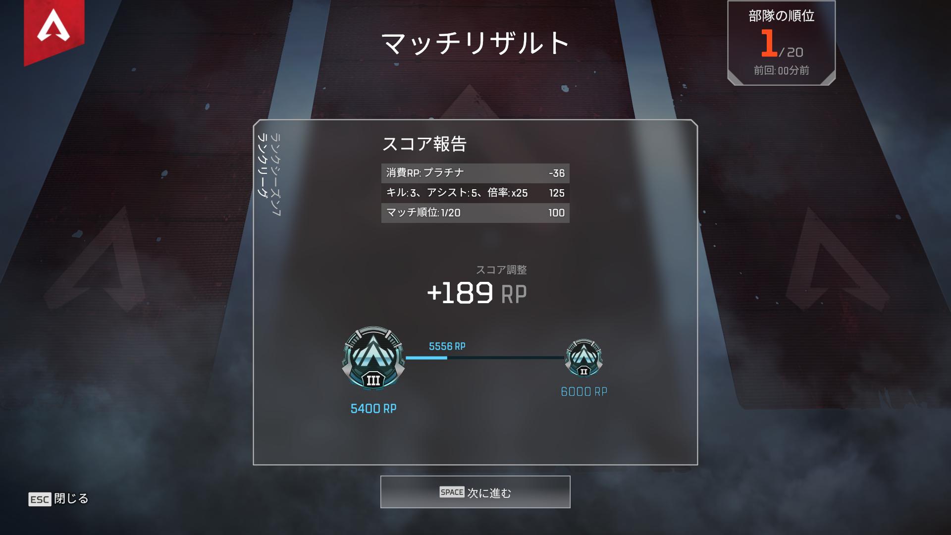 f:id:kyoumoe:20201129234535p:plain
