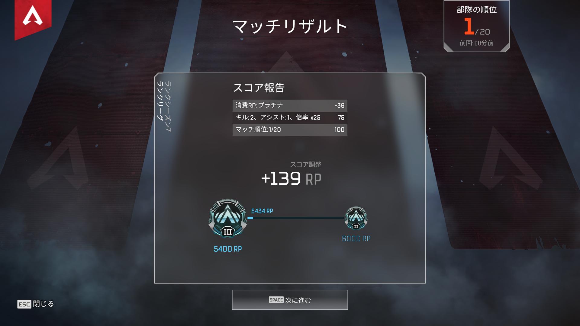 f:id:kyoumoe:20210119054624p:plain