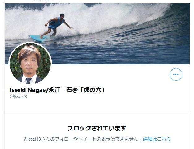 f:id:kyoumoe:20210304213401p:plain