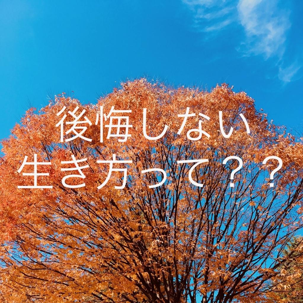 f:id:kyoumoganbarou:20180330143807j:plain