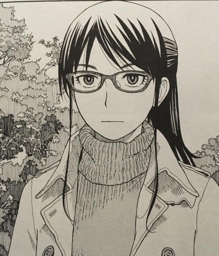f:id:kyoumoganbarou:20180428234506j:plain