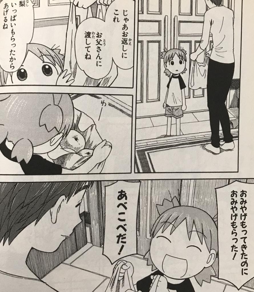 f:id:kyoumoganbarou:20180814144827j:plain