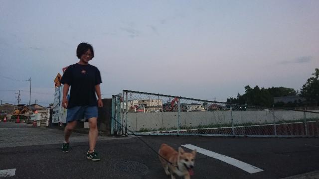 f:id:kyoumoholidays:20180807003806j:image