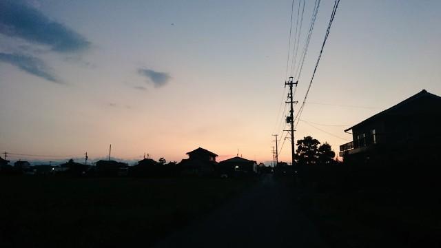 f:id:kyoumoholidays:20180807003914j:image