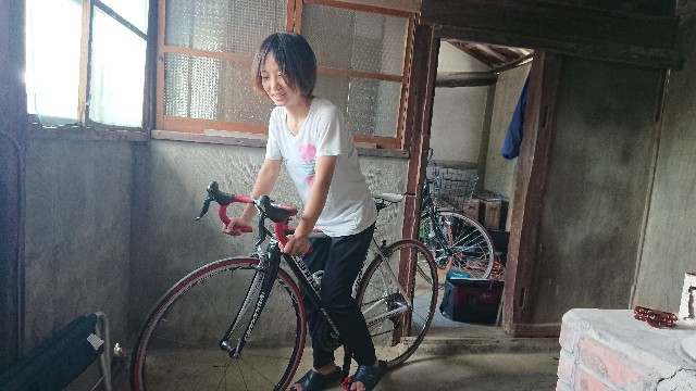 f:id:kyoumoholidays:20180825011712j:image