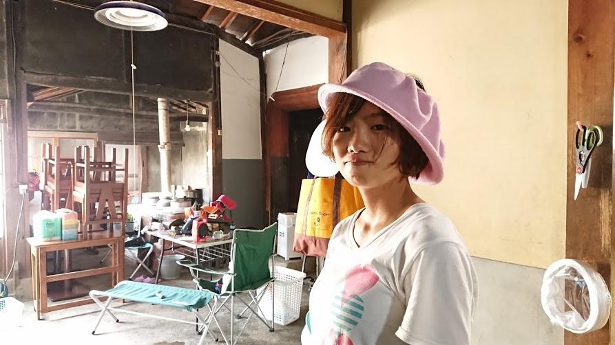f:id:kyoumoholidays:20180919002520j:plain