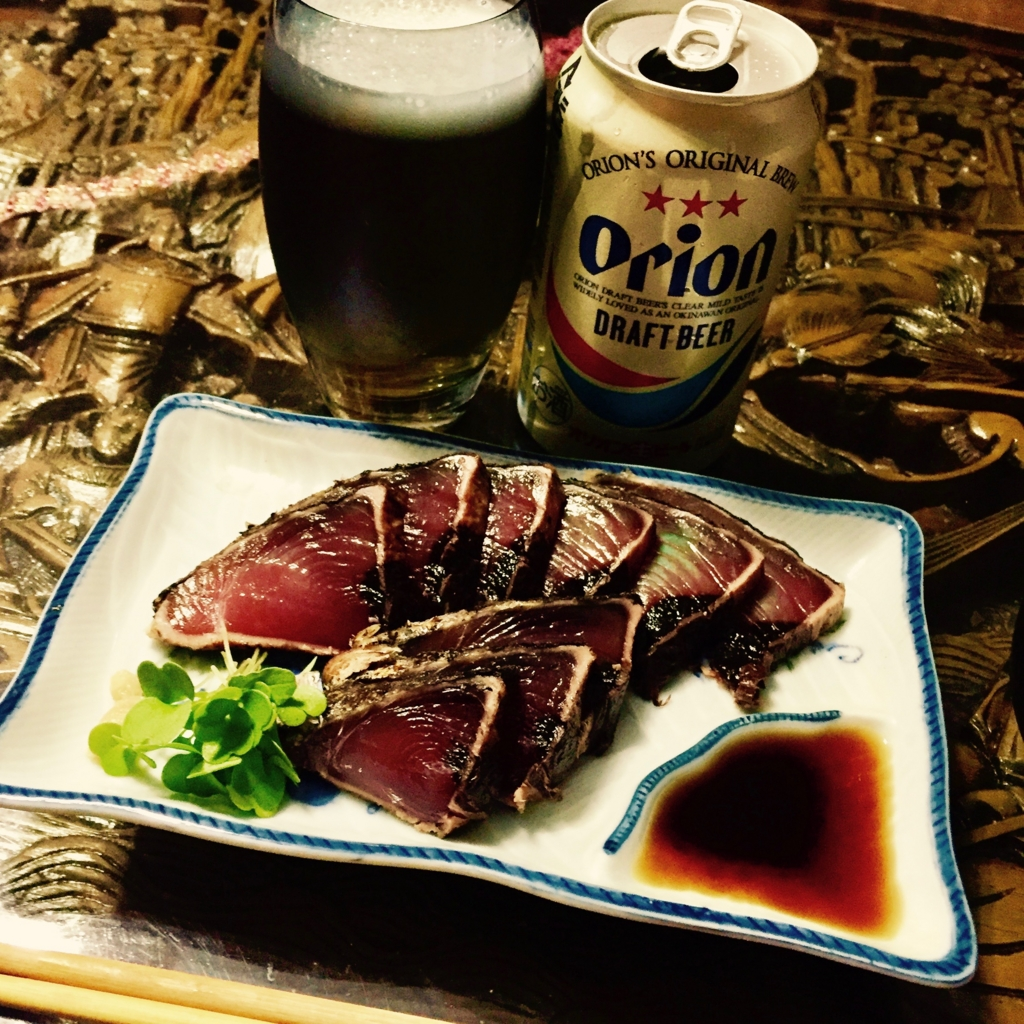 f:id:kyoumoiihi:20161119140342j:plain